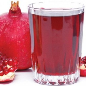 pomegranate benefits 1 290x290 Полезные свойства граната