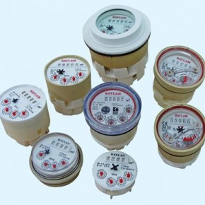 Water meter register super dry type IP68 290x290 Полезная необходимость – счетчики воды