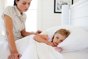 What is nocturnal enuresis in children 290x197 Ночной энурез у детей