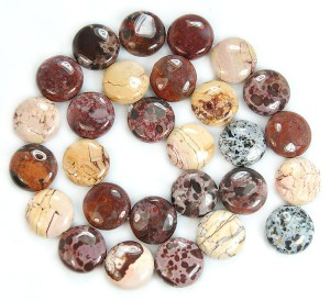 07514mmNaturalJapaneseArtisticStoneCoinBeads155c20t799 300x274 Кулинария