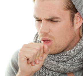 using a natural remedy for coughs 1340 x 290x264 Народные средства от кашля