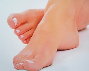 local podiatrists brentwood essex brentwood chiropody surgery local chiropodists 290x233 Уход за ногами